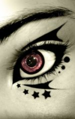 eye_art_by_huispe-d3a86n0-175