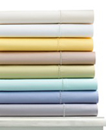 "18"" deep fitted sheets"