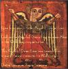 Angel Byzantine 100