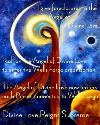 Angel Luna 337