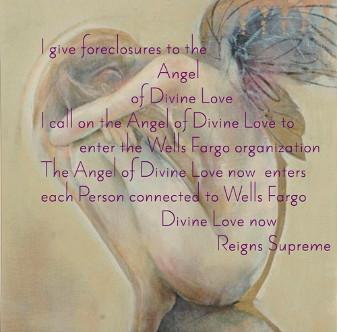 angel-steamrolled337