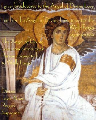 Angel White fresco 337