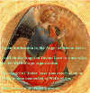 Fra Angelico Angel 100