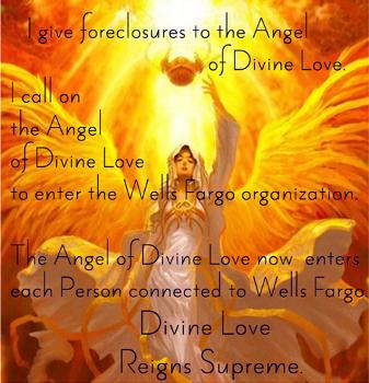Angel Solar Energy 337