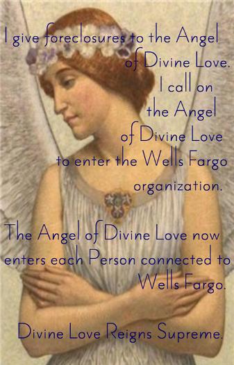 Pensive Angel 337