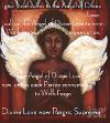 Angel Alga Washington 100