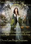Justice Angel by Stella63 100
