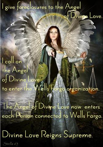 Justice Angel by Stella63 337