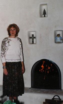 Karen_Kline_Camino_Santander_Listing 250