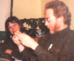 La_Posada_staff_meeting_Karen_Kline 250