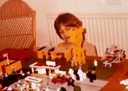 Miguel_Paige_Kline_Building_Bigger_and_better_Lego 250
