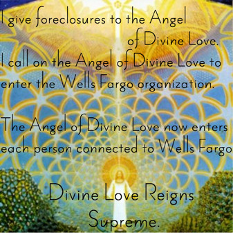 healing angel 337