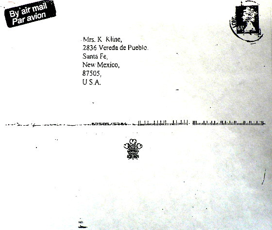 envelope_princess_diana_letter-lighter-560-progressive