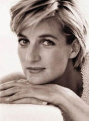 princess-diana175
