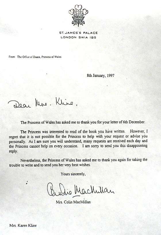 princess_diana_letter-darkish-560-progressive