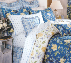 Laura_Ashley_Bedding