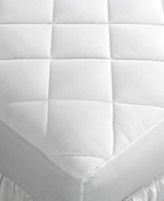 Macy Home Design Mattress Pad