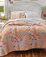 Macy Kate Spain Daydreem Quilt set