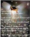 Angel Amid Stars 100