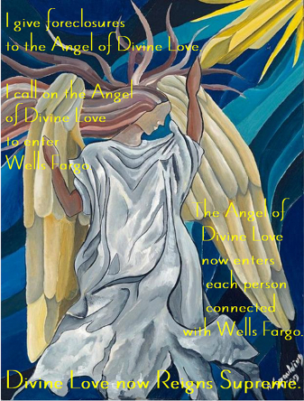 Angel Contemporary 337