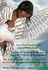 Angel Day 3 337 100