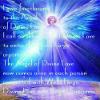 Angel energy 100