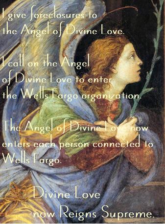 Angel fresco 337