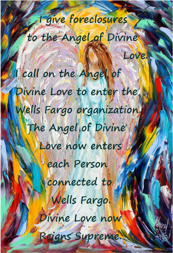 AngelWings337