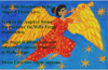 Indian Angel Messenger 100