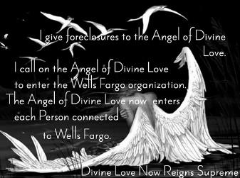 sad-angel337