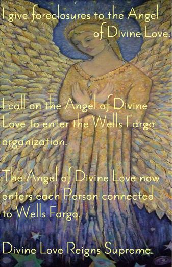 Angel Sue Crow 337