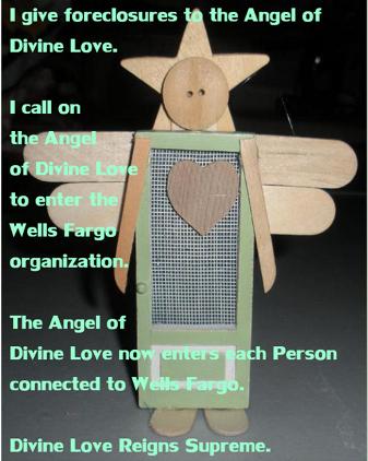 Screen Angel 337