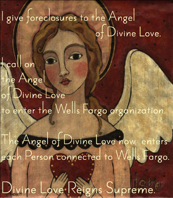 Teresa Kogut Angel Love 337