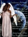 roxrio justice angel 100