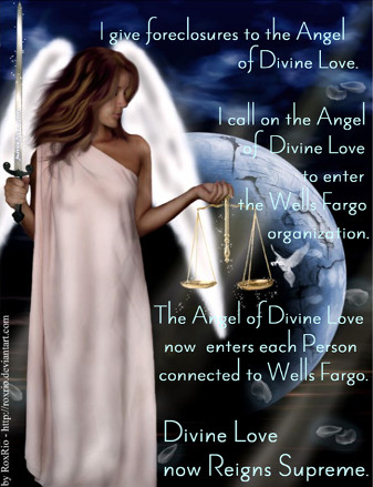 roxrio justice angel 337