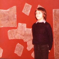 Miguel_Paige_Kline_British_Museum 250