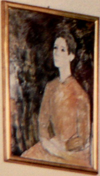 Maud_Henon_painting_of_a_woman 200