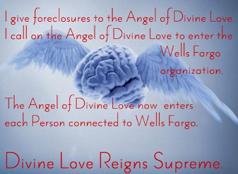 Angel Brain red 337
