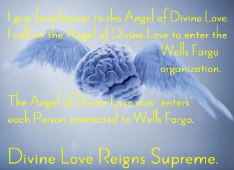 Angel Brain w Words 337