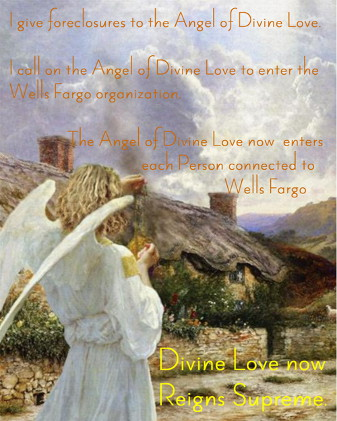 home angel words 337
