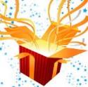 gift amazement 150