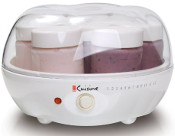 yogurt maker 175