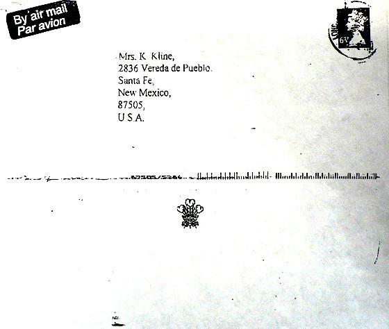 envelope_princess_diana_letter-lighter-560-progressive